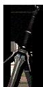 Тах'рэль КиВ иконка