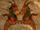 Туссентские алтари