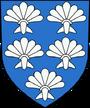 Чешский герб Бремервоорда