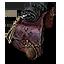 Horse bag 02 64x64
