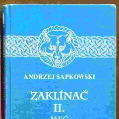 Первое чешское издание