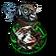 Двимеритовая бомбаВ3