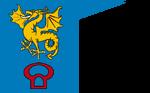Flaga Wolne Panstwo