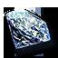 https://vignette.wikia.nocookie.net/vedmak/images/3/34/%D0%91%D0%B5%D0%B7%D1%83%D0%BF%D1%80%D0%B5%D1%87%D0%BD%D1%8B%D0%B9_%D0%B0%D0%BB%D0%BC%D0%B0%D0%B7%D0%923.png/revision/latest?cb=20180212113913