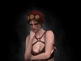 Фелиция Кори