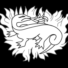 Альтернативное знамя бригады