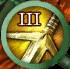 Быстрый удар3серебряный меч