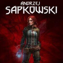 Четвёртое Польское издание в мягком переплёте, создано совместно с
