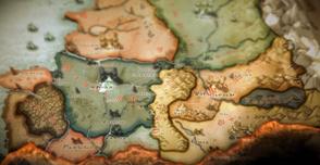 Наступление империи
