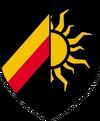 Герб нильфгаардского аэдирна-(1)