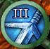 Груповой удар3серебряный меч