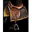 Horse saddle 01 lvl2 64x64
