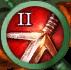 Силовой удар2серебряный меч