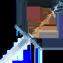 Каэдвенский черный мечВ2
