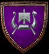 Колода скеллигеВ3