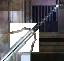 Превосходный голубой меч