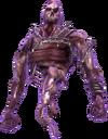 Bestiary Wraith full