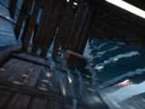 Ведьмачьи древности: снаряжение Школы Кота