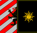 Группа армий «Центр»