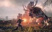 Wild Hunt blog 3