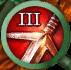 Силовой удар3серебряный меч
