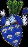 COA Bremervoord