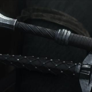 Арондит в трейлере «Killing Monsters»