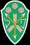 Герб Дол Блатанны