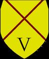 ГербВенгерберга
