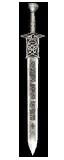 Махакамский рунный сигиль (Ведьмак)