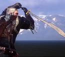 Д'Иабль (меч)
