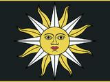 Империя Нильфгаард
