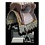 Horse saddle 04 lvl3 64x64
