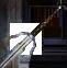 Превосходный желтый меч