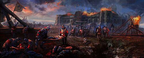 Битва при Ангиари (копия)1В3