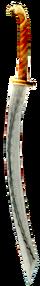 Гвихир