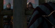 Стражники около ворот (Кровавый Барон)