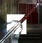 Превосходный красный меч