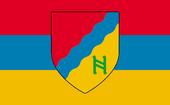 Флаг голополья