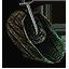 Trophy wraith 64x64
