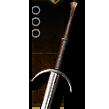 Кровавый меч (Ведьмак 3)