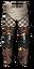 Нильфгаардские штаны
