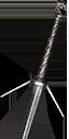 Отравленный меч школы змеи