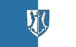 Чешский герб цидариса 3
