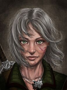 Cirilla by afternoon63-d654bs5