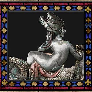 Вывеска «Колоколов»
