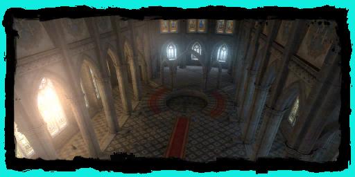 Places Foltests Castle