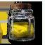 Желтая краскаВ3