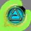 Знак аард интерфейс2В1