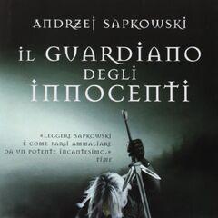 Итальянское издание (2010)
